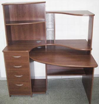 Компьютерный стол ск-71